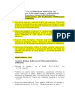 programa_de_EDO 2016-2 (1).docx