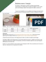 Relation_masse-energie.pdf.pdf