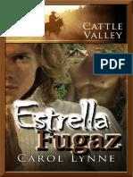 Carol Lynne - Cattle Valley - 24 Estrella Fugaz.pdf