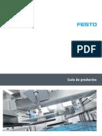 ProductOverview_2016_ES_low.pdf