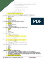 dermato.pdf