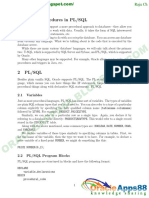 storedproc.pdf