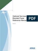 rm_sf_os-bf.pdf