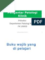 kulpengantar pk2012.ppt