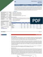 report (34).pdf