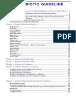 Antibiotic Guideline.pdf