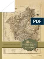 Atlas Histórico Marítimo de Colombia S XIX.pdf