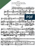 Webern-5 Songs.pdf