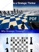 How_to_Be_a_Strategic_Thinker.pdf