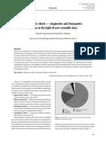 Cardiogenic shock — diagnostic and therapeutic.pdf