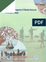 Bay of Bengal Bangladesh Report