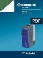 Agile Frekvenciavalto Katalogus