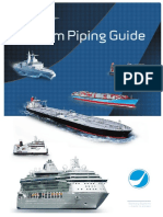 Vacuum Piping Guide 02 09 08_ENG
