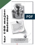 Los+100+Mejores+Boleros.pdf