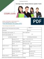 Fise tehnologice de sudare WPS.pdf