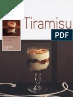 Tiramisu - Valery Drouet, Pierre-Louis Viel.pdf