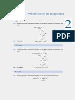 _Multiplicacion_Polinomios