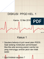 DOC-20160601-WA0012 (1)