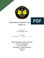 komponen-fungsi-dan-cara-kerja-sistem-ac.pdf