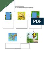 lembaran kerja cerita semut dan kepompong.docx