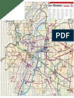 Plan TCL.pdf