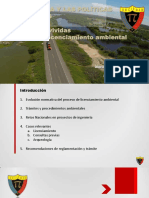 8-Diana-Espinosa.pdf