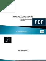 Ergonomia_HST.pdf