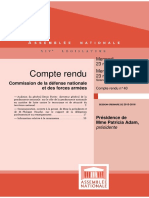 Compte Rendu an 23 Mars 2016 (1)