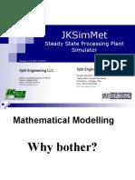 Simulador JKSimMet Rev2.0