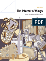 The-Internet-of-things.pdf