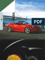 brochure-ferrari-california_part1.pdf