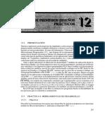 07.Microcontroladores PIC - Cap.xii