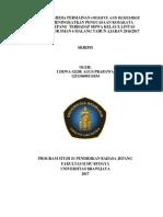 Cover + Daftar Isi.pdf