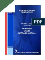 Bultek-22-Akuntansi-Utang-Akrual-Fin.pdf