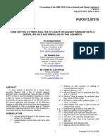 Tubesheet.pdf