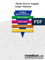 Smps Design Manual.pdf