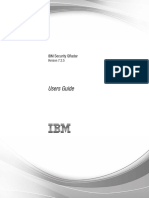 273514110 IBM Qradar Users Guide