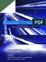 D Paukovic-Suverenitet Globalizacija