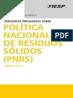 perguntas-frequentes-sobre-pnrs.pdf
