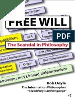 Free Will Scandal.pdf