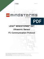 Appendix 7-LEGO MINDSTORMS NXT Ultrasonic Sensor I2C communication protocol.pdf