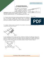 2listadeexercciosrazoproporoeteoremadetales9ano-iltonbruno-120507113239-phpapp01.pdf