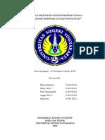 laporan SPT