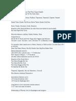 0.mnemonics.pdf