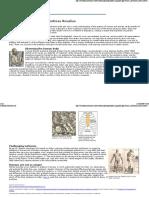beng2.pdf