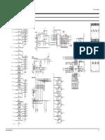 Samsung PPM42S3QX Ch D61B(Plazma)-Sch Fabr