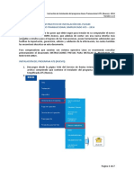 Instructivo_Instalacion_ProgramaAnexoTransaccional2016.pdf