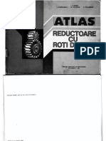 Atlas-Reductoare cu roti dintate.pdf