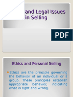 Chap 3ethicallegalissues 120714120956 Phpapp01