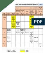 Study Plan_Roknizadeh, Hamed.xlsx - Roknizadeh, Hamed